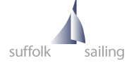 suffolk coast sailing logo